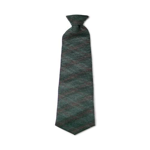 Marcet Tie