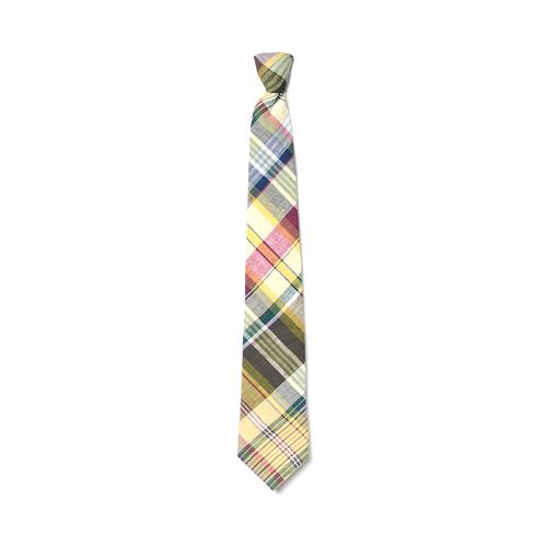 Meitner Tie