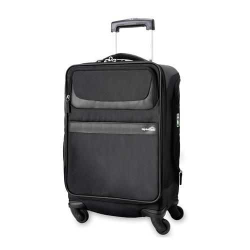 GENIUS PACK 22 CARRY ON SPINNER