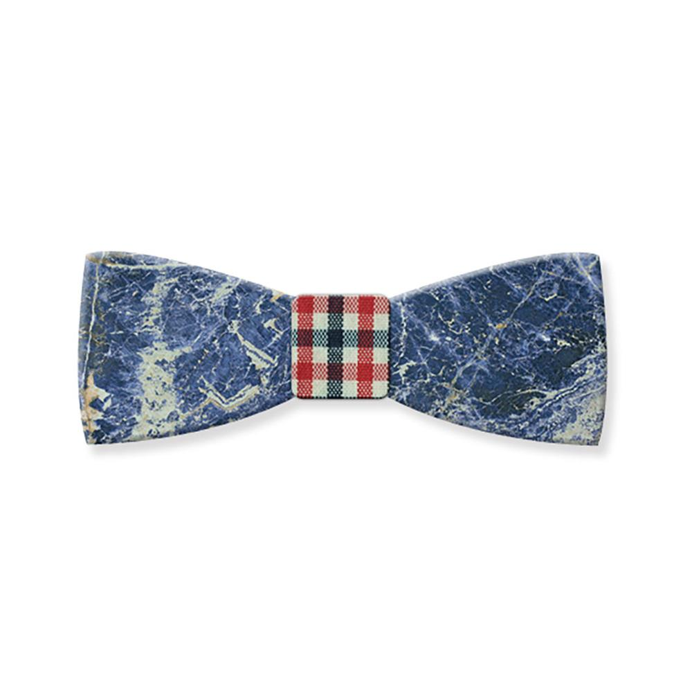 Marble Bow Ties Mikol Marble Accessories