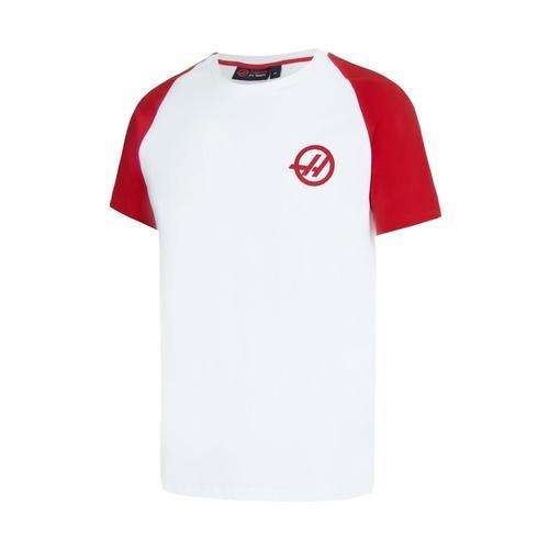 Haas Baseball T-Shirt