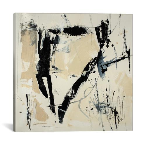 Pieces III   Julian Spencer