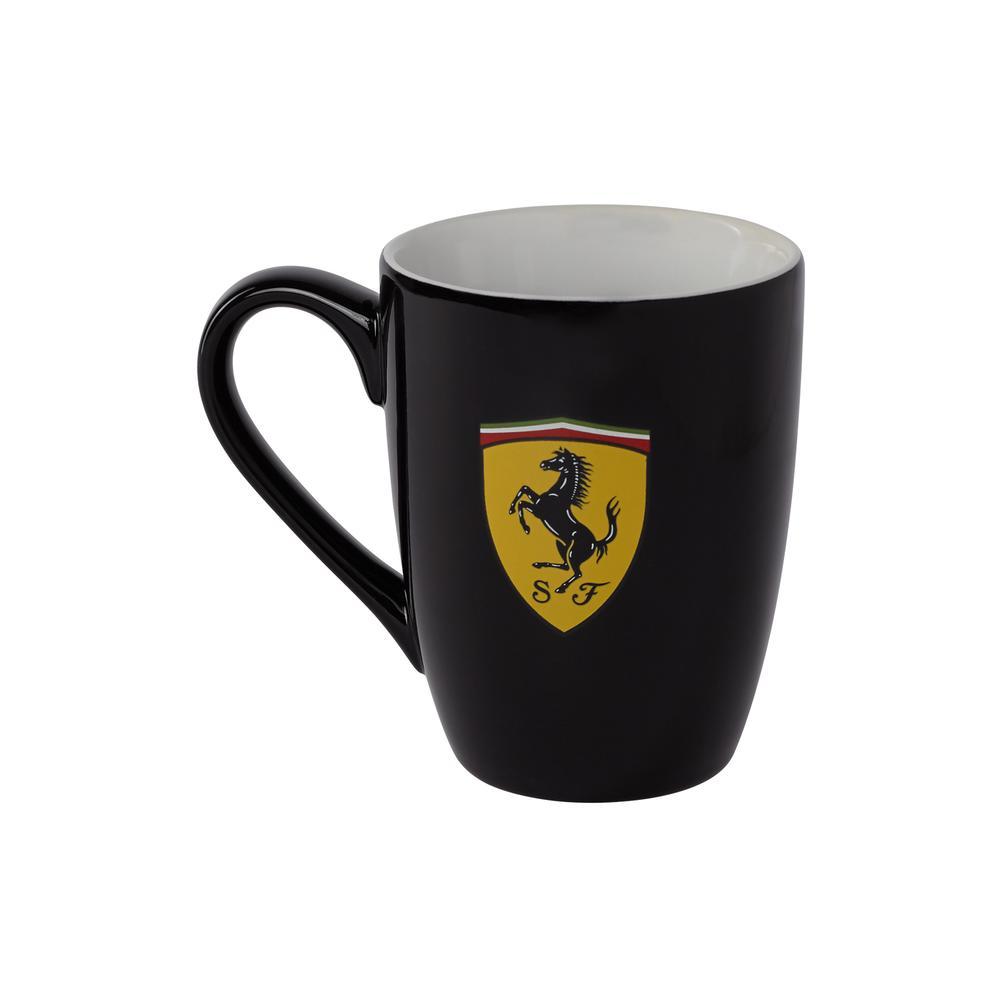 Scuderia Ferrari Mug | Motorstore
