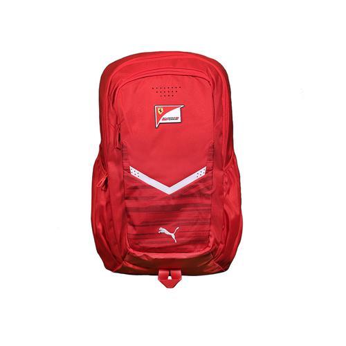 Scuderia Ferrari Team Backpack 2017