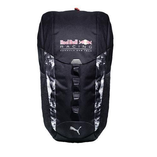 RED BULL RACING BACKPACK 2017 REPLICA