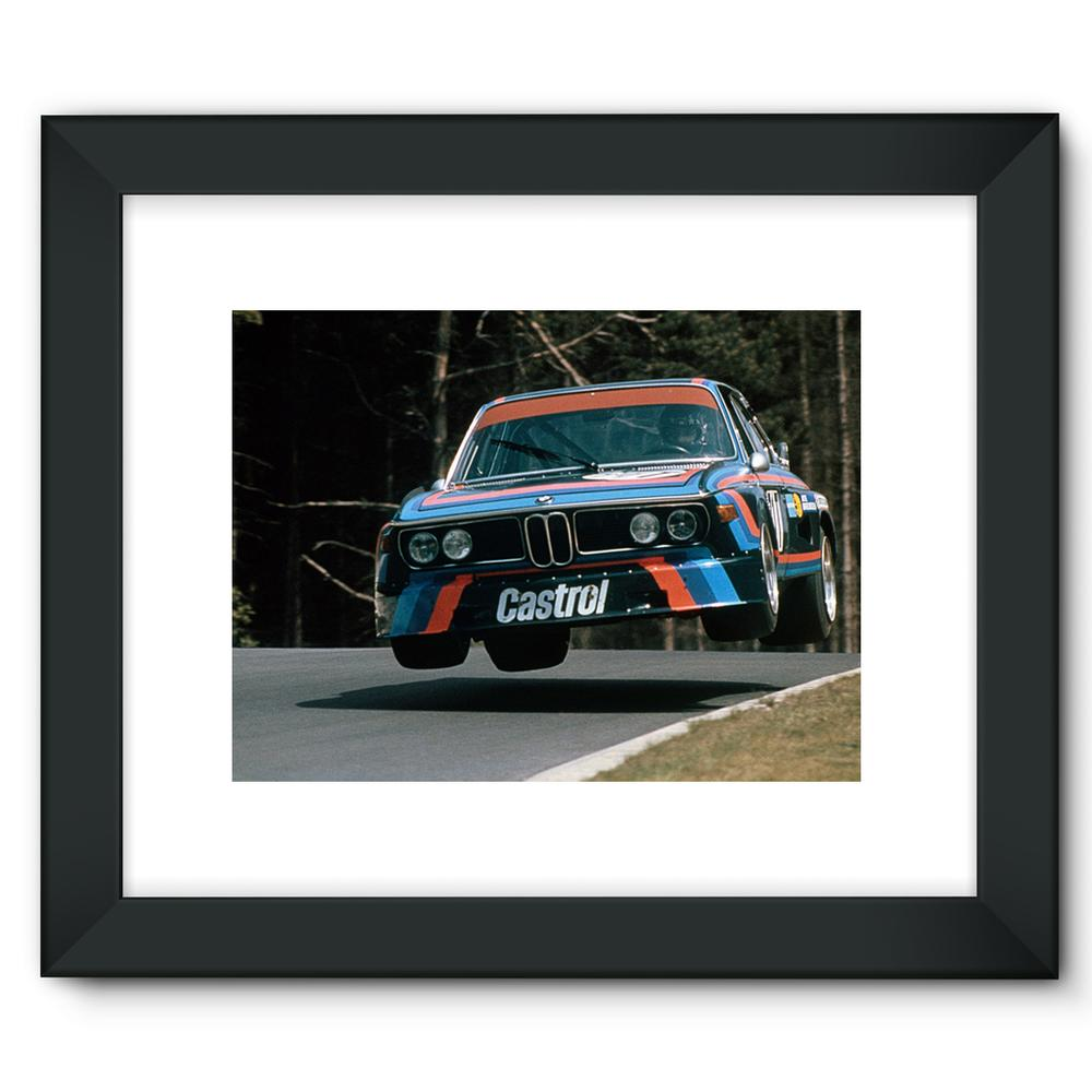 Nurburgring, Germany. 19th May 1974 | Motorstore Gallery