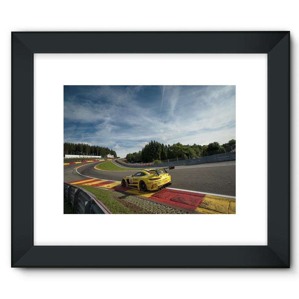 86 AMG-Team HTP Motorsport   Motorstore Gallery