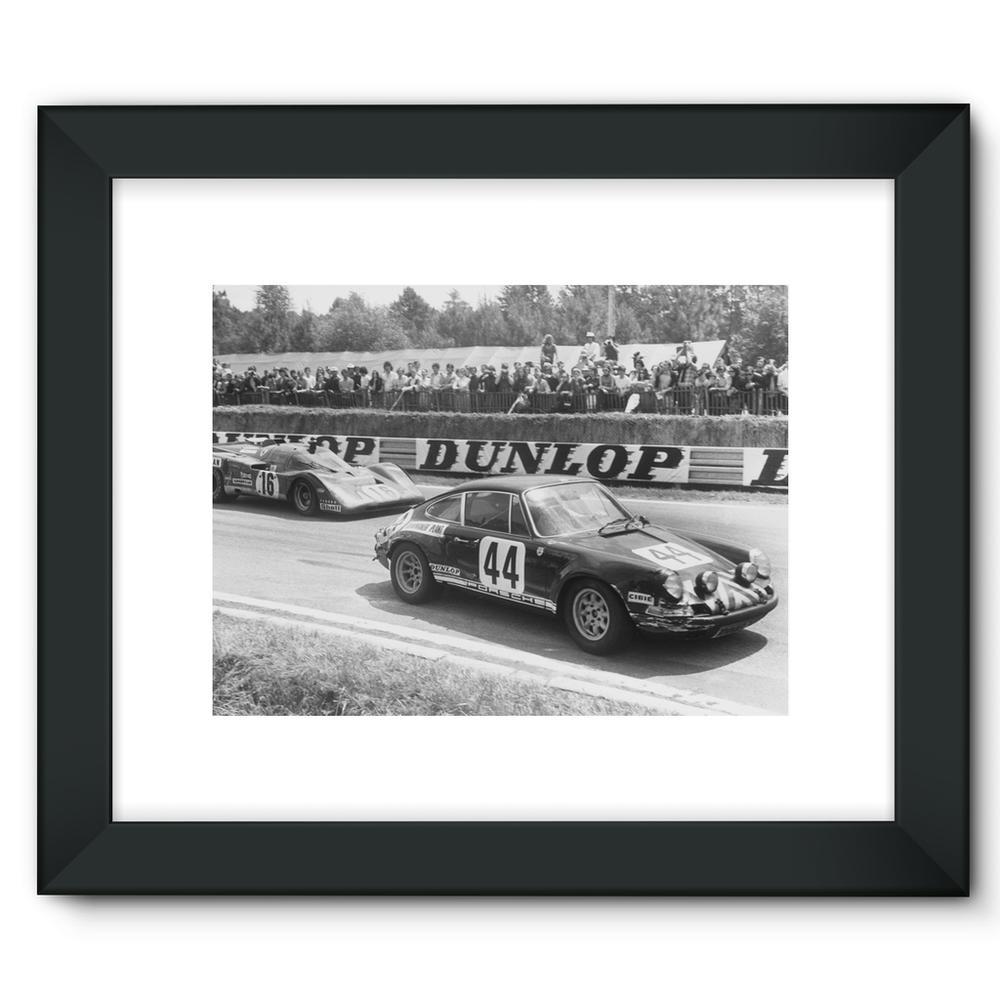 Le Mans 1971   Motorstore Gallery